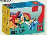 Bau- und Spielset von Lego