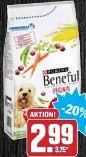 Beneful Hundenahrung von Purina