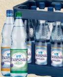 Mineralwasser von Hassia