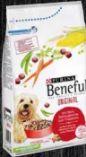 Beneful Hunde Trockennahrung von Purina