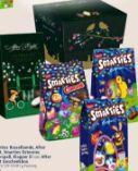 Smarties Rasselbande von Nestlé