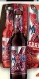 Cola von Karlsberg MiXery