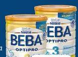 Optipro 2 von Nestlé Beba