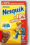 Nesquik Kakaogetränk von Nestlé
