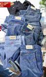 Herren-Jeans von Hero