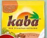Kakao von Kaba