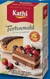 Tortenmehl von Kathi