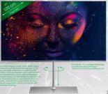 3D LED-Fernseher TX-58EXF787 von Panasonic