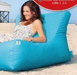 Sitzsäcke New Lounge von Outbag