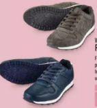 Damen Retrosneaker von Walkx