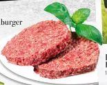 Hamburger von Dornseifer