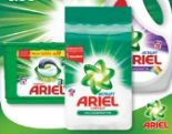 Waschmittel von Ariel