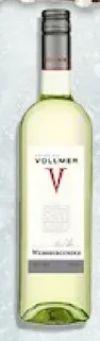 Weißburgunder von Weingut Heinrich Vollmer