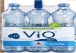 ViO Natürliches Mineralwasser von Apollinaris