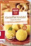 Kartoffel-Knödel von Rewe Beste Wahl