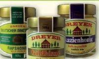 Honig von Dreyer