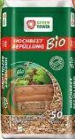 Bio Hochbeetfüllung von Green Tower