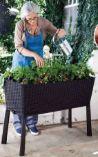 Hochbeet Easy Growing