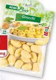 Gnocchi von Rewe Bio