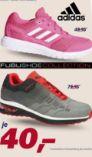 Herren-Sport-und-Freizeitschuhe von Adidas