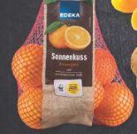Orangen Navelinas von Edeka