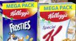 Special K von Kellogg's