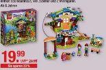 Friends Mias Baumhaus 41335 von Lego