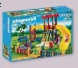 Kinderspielplatz 5568 von Playmobil