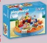 Krabbelgruppe 5570 von Playmobil