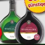 Wein Galerie Silvaner von GWF Franken