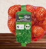 Bio-Schalotten von Edeka Bio