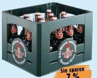Bier von Altenmünster Brauer Bier
