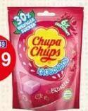 Kaubonbon von Chupa Chups