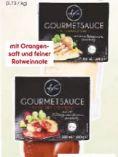 Gourmetsauce von Premium N