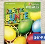 Eierfarben von Heitmann Eierfarben