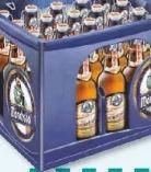 Naturtrüb's alkoholfrei von Mönchshof