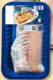 Alaska-Seelachs von Golden Seafood