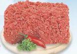 Schweinehackfleisch von Pfälzer Spezialitäten