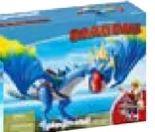 Astrid und Sturmpfeil 9247 von Playmobil