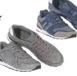 Herren Sportliche Sneaker von Watsons