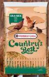 Hühnerfutter Country's Best von Versele-Laga