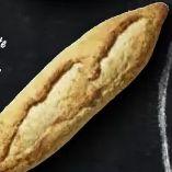 Potato-Baguette von Emmas Enkel Hausbäckerei
