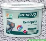 Reibeputz Mix Base 5 von Renovo