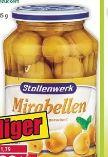 Mirabellen von Stollenwerk