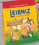Leibniz Osterfarm von Bahlsen