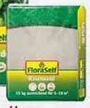Rasensand von FloraSelf