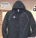 Herren Jacke von Adidas