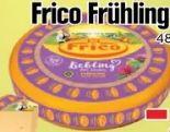 Frühlingsgouda von Frico