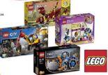 Duplo Geburtstagspicknick 10832 von Lego
