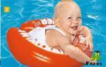 Swim Academy Schwimmtrainer Classic von Freds Swim Academy